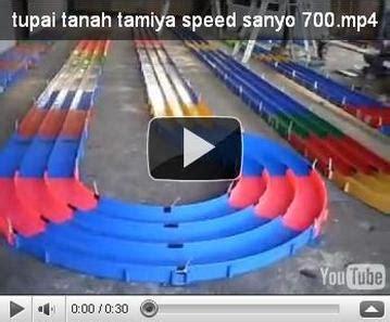 Tamiya Nascar Speed mini4wd mini4wd store