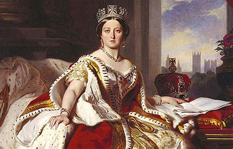 queen victoria biography in hindi india the jewel in the crown