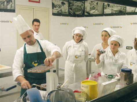a tavola con lo chef a tavola con lo chef aromaweb