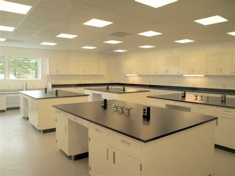 lab casework lab cabinets pantries biosafety cabinets