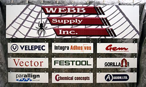 Webb Plumbing by Webb Plumbing Supply Lebanon Nh Plumbing Contractor