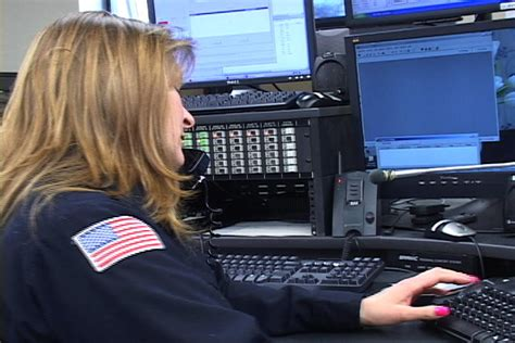 regionalizing dispatch service seen as cost saving measure
