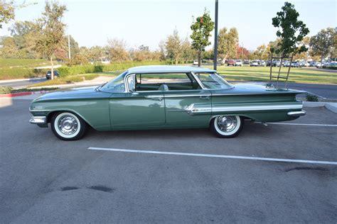 1967 chevy impala sedan for sale for sale a 1967 chevy impala 4 door sedan hardtop autos