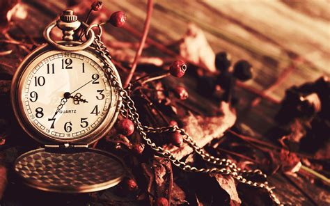 wallpaper free clock clock wallpaper 40 wallpapers adorable wallpapers