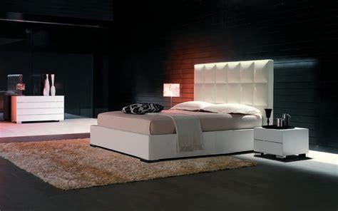 moderne luxus schlafzimmer luxus schlafzimmer aus einer raumax