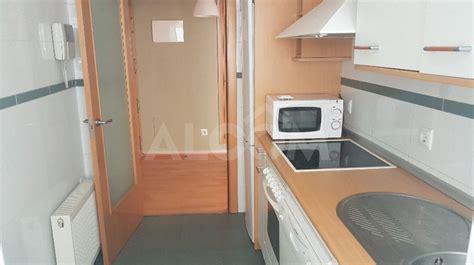 piso alquiler aravaca piso en alquiler en aravaca pozuelo de alarc 243 n madrid