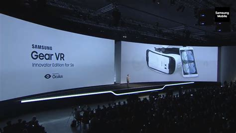 samsung gear vr  galaxy    galaxy   edge