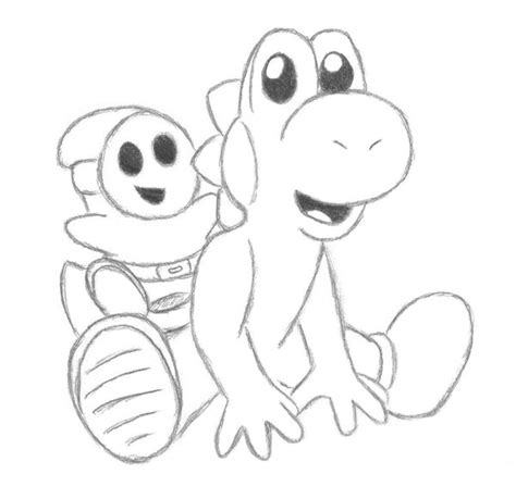 shy guy coloring pages coloring pages