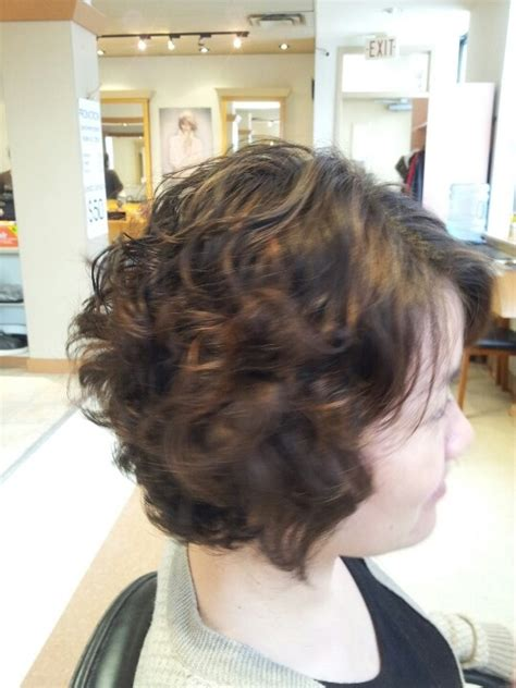 perm hairstyles for oval face perms for oval faces pictures design short hairstyle 2013