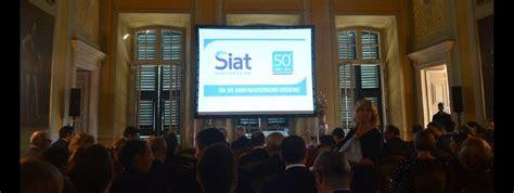 italiana assicurazioni sede legale sito siat assicurazioni 50 anni di siat dal 1967
