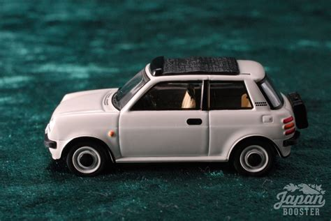 nissan be 1 tomica limited vintage lv n107a 1 64 nissan be 1 canvas