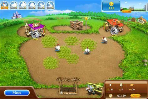 mod game farm frenzy legendary farm frenzy 2 is now html5 thread mod db