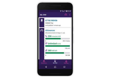 bt mobile smartphones discover how to manage your bt mobile account using my