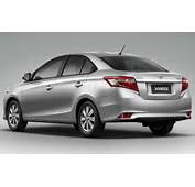 2015 Toyota Yaris Sedan Release Date And Price