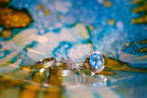 Wedding Planner Cincinnati by Wedding Archives Cincy Weddings By Maura