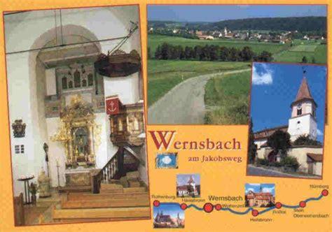startseite startseite start start index index - Wernsbach Bei Ansbach