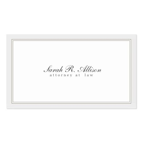 business card border template office business card templates page2 bizcardstudio