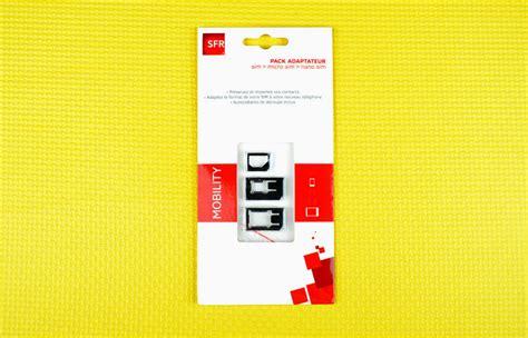 4ff Sim Card Template by 4ff 3ff Sim Adapter Nano To Micro Sim Adaptor 500pcs