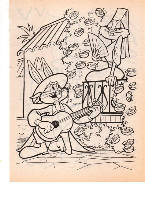 honey bunny coloring pages 422 best coloring pages images on pinterest coloring