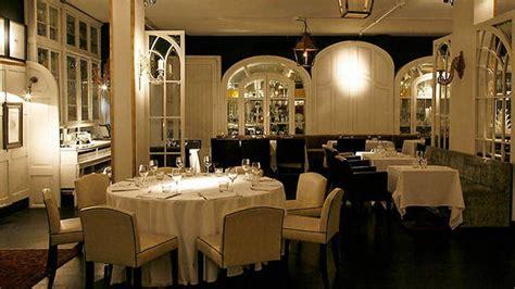 Excepcional  Restaurantes En Paseo De Gracia Barcelona #9: 5c602a04de42b08882e6c0252082b067.jpg