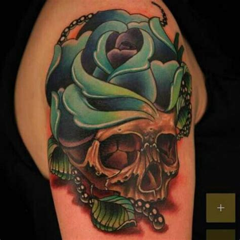 tattoo ink master katherine quot tattoo baby quot flores ink master season 3