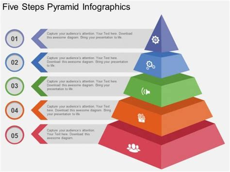 Pyramid Ppt Template Free Download Pyramids Powerpoint Templates Download Mvap Us Powerpoint Pyramid Template