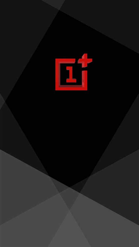 OnePlus One Wallpapers   Page 7   OnePlus Forums