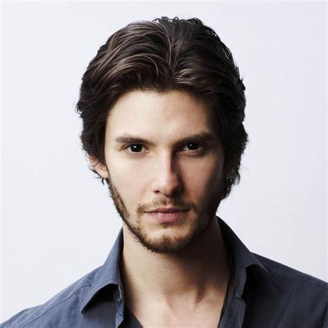 Ben Barnes Biography ? Actor ? Profile