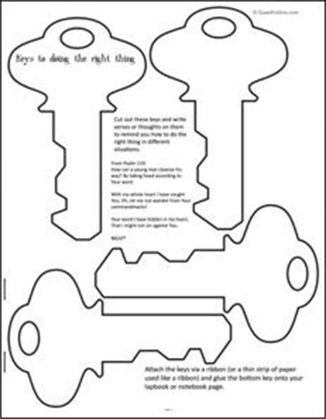 940 best images about Coloring pages - Bible pictures on