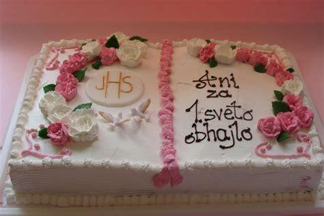 Foto Torte lenitorteblog 187 foto torte za posebne priložnosti