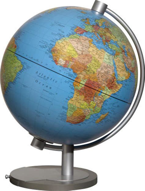 pc globe maps and facts 041515 lisbon illuminated desktop world globe