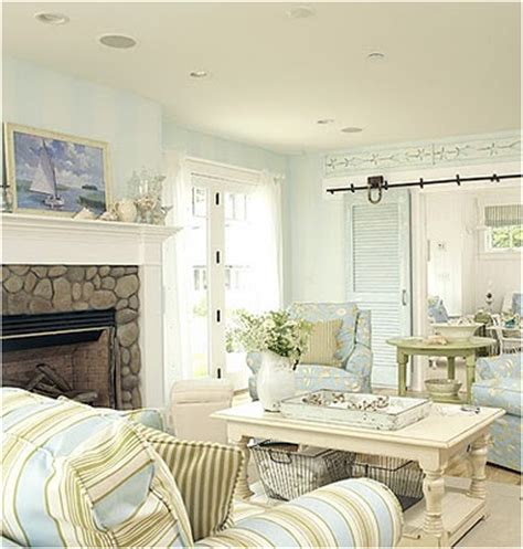 coastal living rooms ideas coastal living room design ideas room design ideas