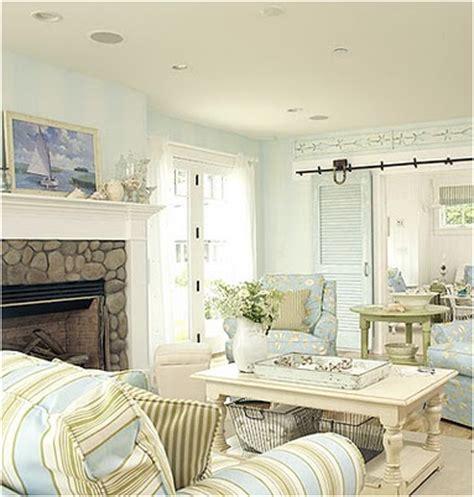 coastal living room ideas coastal living room design ideas room design ideas