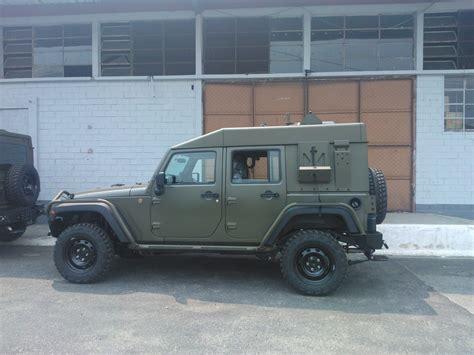 jeep j8 jeep j8 hardtop troop carrier jeep j8