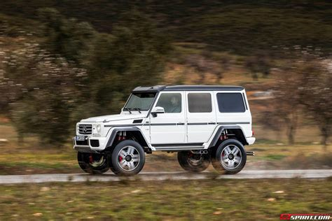 mercedes jeep white mercedes benz g 500 4x4 white fuoristrada pinterest