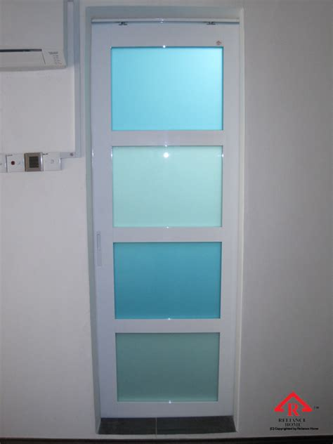 toilet swing door toilet door malaysia reliance homereliance home