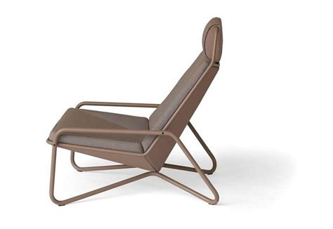 comfortable chair gorgeous and comfortable vik lounge chair designed by