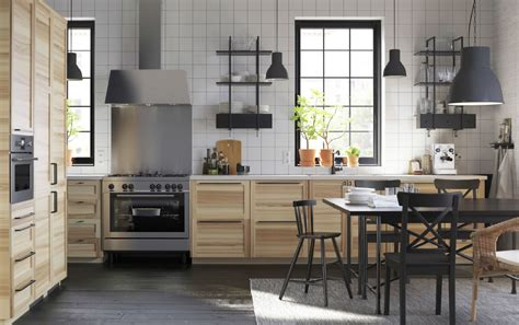 muebles de cocina compra  ikea