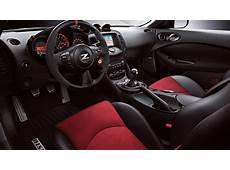 2016 Nissan Z
