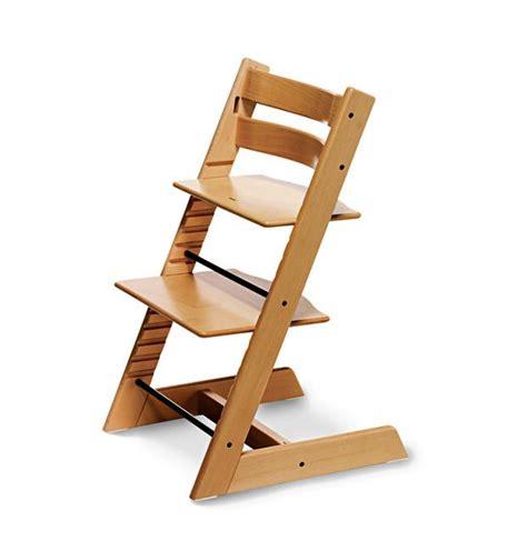 tisch fã r tripp trapp stuhl stokke stuhl quot tripp trapp quot sch 214 ner wohnen