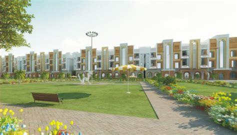 layout plans kings luxury homes karachi property blog kings cottages karachi quality living at affordable