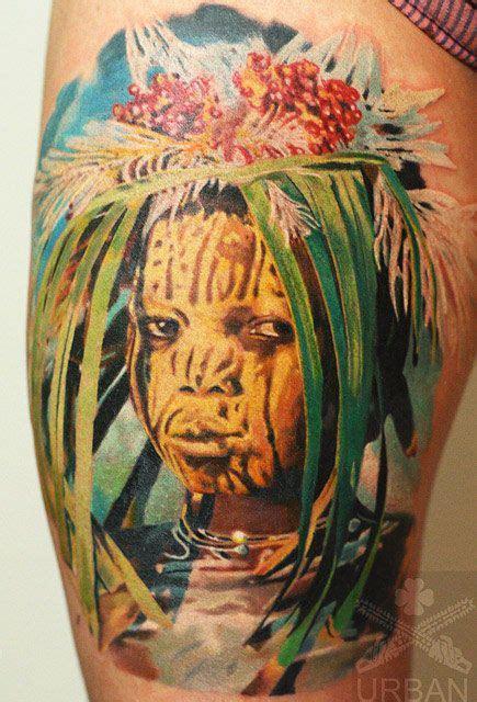 urban tattoos designs 25 best ideas about tattoos on