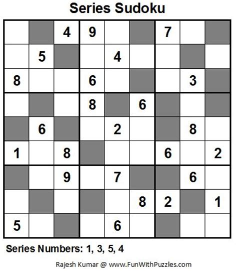 stuffer sudoku 150 large print sudoku puzzles books 134 best images about for suduko on