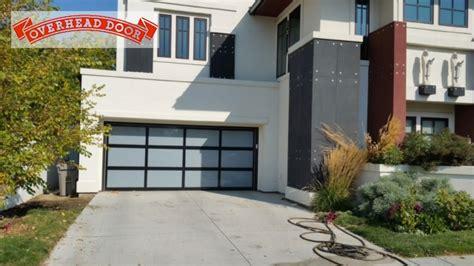 overhead garage door boise overhead door boise overhead door company of