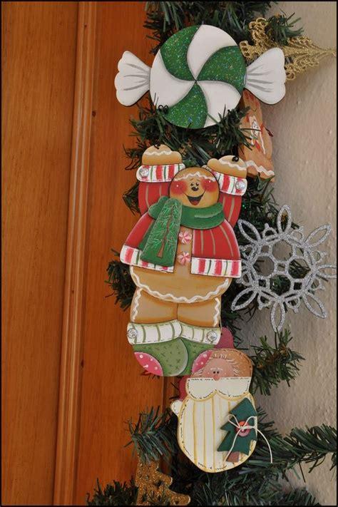imagenes de navidad foami tarjetas de navidad imagenes de navidad en foami