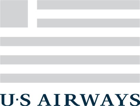Us Air Search Us Airways Logo Image Search Results