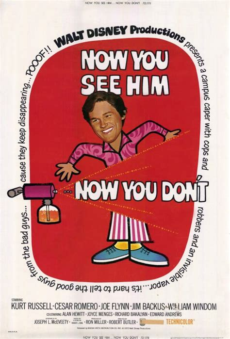Now You See It Now You Dont The Invisible Handbag From Cocco by Now You See Him Now You Don T Posters From