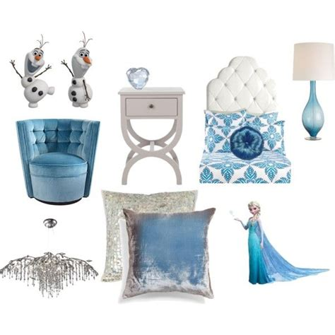 frozen inspired bedroom best 25 disney frozen bedroom ideas on pinterest frozen inspired bedroom frozen