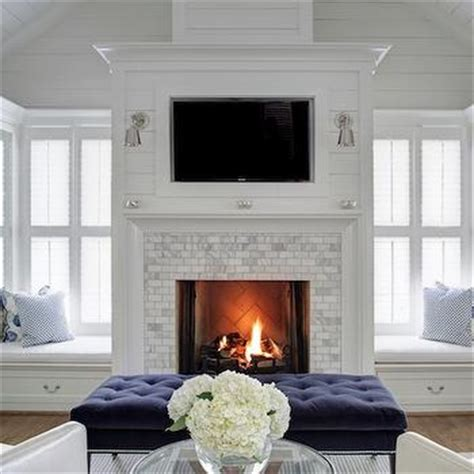 bedroom built ins transitional bedroom giannetti home bedroom fireplace transitional bedroom giannetti home