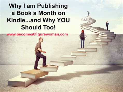 document geek why you should consider becoming an adobe blog become a 6 figure woman